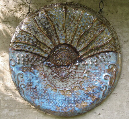 Inspiration Shield